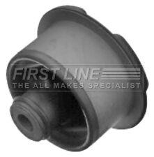 FIRST LINE FSK6817 CONTROL ARM-//TRAILING ARM BUSH  RC220436P OE QUALITY