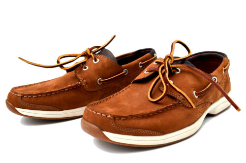 5746r Uomo Shoes Cove eye Earthkeepers Timberland 2 Hulls t0YdOwqw