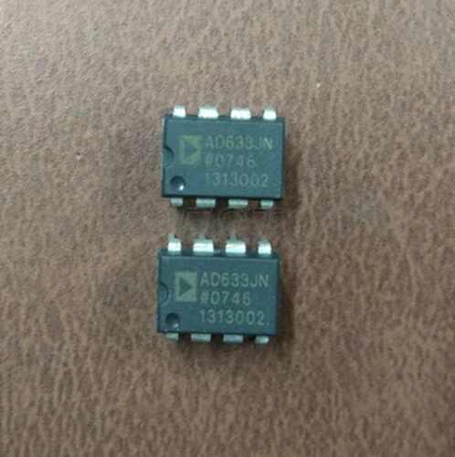 1PCS AD633JN AD633 DIP8 DIP-8 t9