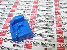 KH211 ICS KH211 NEW IN BOX