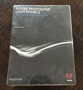 Adobe Photoshop Old Version For Mac