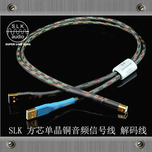 usb otg cable wiring diagram usb audio cable wiring