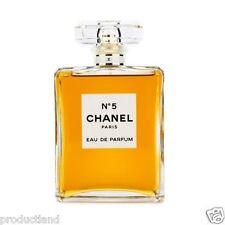 Chanel No.5 Eau De Parfum Spray 100ml for Women