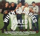 When Sharpies Ruled: A Vicious Selection (2LP) von Various Artists (2015)