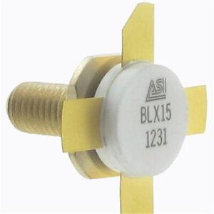1PCS-BLX15-Encapsulation-RF-TRANSISTOR-Transistor