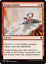mtg-BLACK-RED-KOLAGHAN-DECK-Magic-the-Gathering-rare-60-cards-hellrider-alesha thumbnail 9