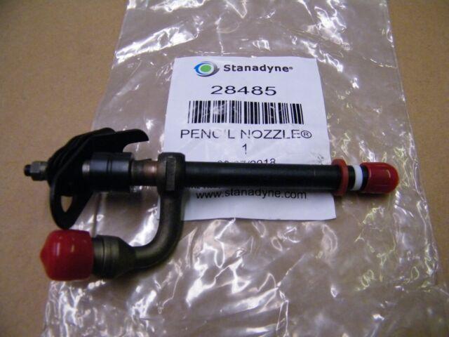 OEM STANADYNE Fuel Injector Fits John Deere RE38087