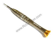 Precision 1.5mm Phillip Screwdriver -BEST 668 PH000 -USA Seller