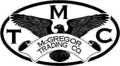 McGregor Trading Company