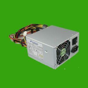 ATX Netzteil FSP 400-70MP 400W  ATX Power Supply silber FSP Grup Fortron