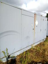 Consolidated Power Commercial Standby Generator 480277v 3ph 250kw Diesel