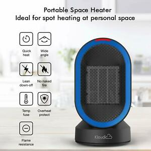 Small Space Heater Energy Efficient Space Heater Bathroom ...