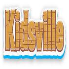 kidsvilleaustralia