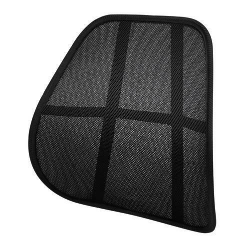 Relax plus supporto lombare auto comfort lampa 5j5