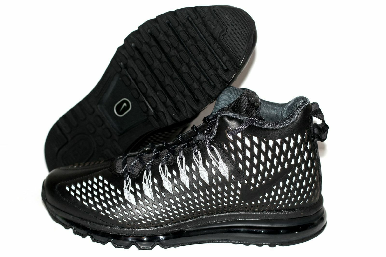 check out f83d3 328cb hot sale NEW NIKE AIR MAX GRAVITON   SIZE 8   MENS 3M SHOES SNEAKERS BOOTS