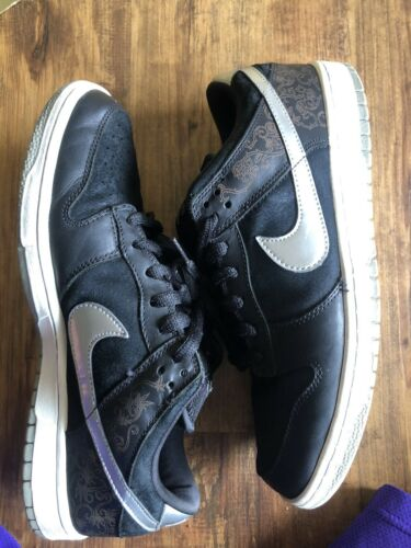 "Nike SB Dunk Low ""Takashi 2"" Size 11"