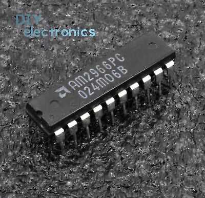 1PCS//5PCS SN74F244N OCTAL BUFFERS//DRIVERS WITH 3-STATE OUTPUTS DIP20