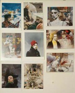 9-carte-postale-Bilal
