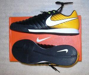 Nike Hallenschuhe 42 45 35 NEU Ligeria zu Tiempox Fußballschuhe 36 IV Details 5 5 IC 44 44 SUzpVMq