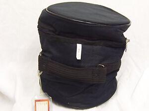 Drum-Bags-20mm-padded-14x13-Tom-Tom-DC1413D-Rigid