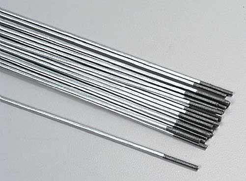 Dubro Dubro Dubro Threaded Rod 4-40 .093 48  (24) 891 cb3901