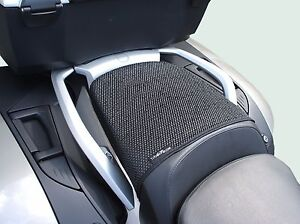 Details About Bmw R1200rt Lc 2014 2018 Triboseat Anti Slip Passenger Seat Cover Accessory