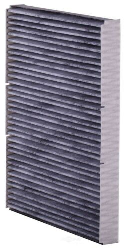 Cabin Air Filter-Charcoal Media Pronto PC5383