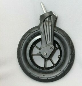 NEW-Baby-Jogger-City-mini-GT-Stroller-Front-Wheels-Replacement-Part-Kenda-Tire