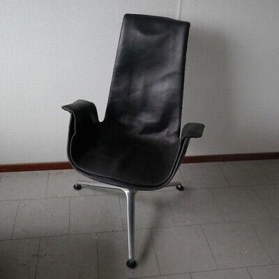 Find Chair Stole Nordjylland på DBA køb og salg af nyt