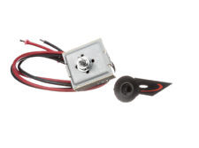 Hatco R02.19.018.00 120 Volt Infinite Switch Kit