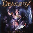 Shadowplay von Dragony (2015)