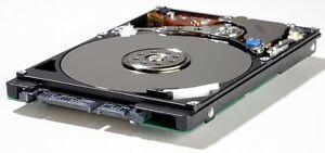 DISCO-DURO-INTERNO-NUEVO-SEAGATE-320GB-HDD-SATA-3-5-034-5400RPM
