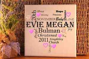 personalised-baby-girl-boy-christening-keepsake-birth-plaque-sign-gift-present