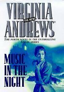 Music in the Night - Virginia Andrews SC Discount avail