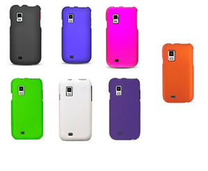 Solid-Faceplate-Hard-Cover-Case-for-Samsung-Galaxy-S-Mesmerize-SCH-I500-Phone