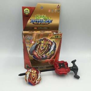 Cool-Beyblade-BURST-B-129-Starter-Cho-Z-Achilles-00-Dm-with-Launcher-Toys-Gifts