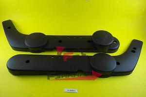 F3-204513-Par-de-Sump-lateral-en-plastico-Piaggio-CIAO-S-V-con-variador