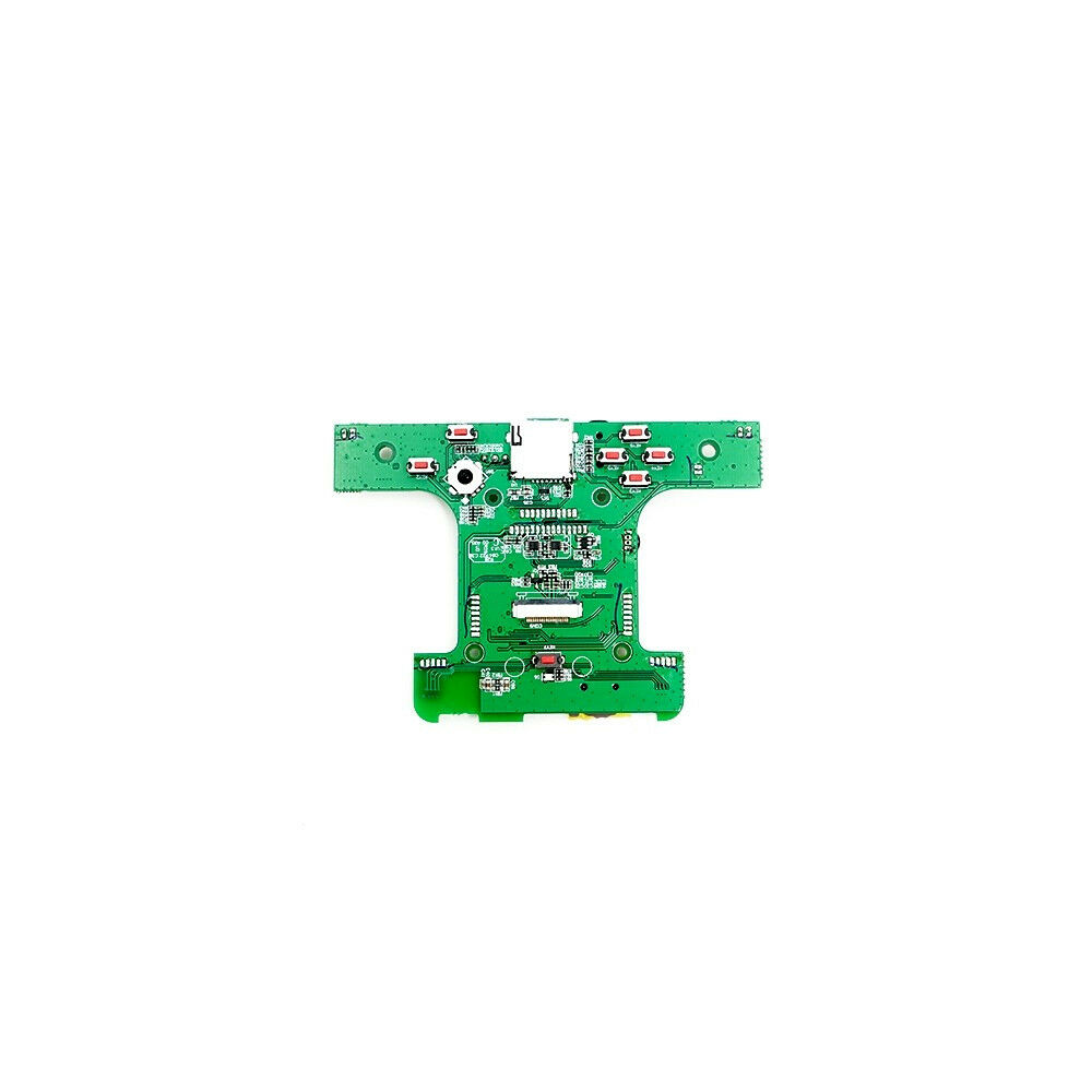 FrSky Taranis X-Lite Transmitter Parts Replacement Main Board for RC