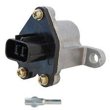 Speed Sensor for Honda Prelude 92 93 94 95 97 98 99 00 01 Odyssey 95 96 97 00 01
