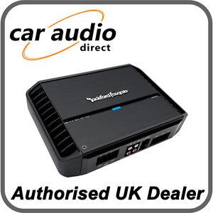 Rockford-Fosgate-Punch-P400X2-2-Channel-Amplifier