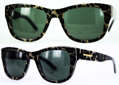 Dolce/&Gabbana Sonnenbrille Sunglasses DG3124 1995 48 20 140 //274