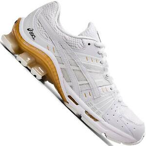 Details about ASICS Gel-Kinsei Og Women's Running Shoes Jogging Sports  Marathon Training New