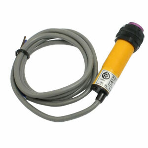 H-E3F-DS10Y1-2-Wire-90-250V-10cm-Diffuse-Reflection-Type-Photoelectric-Switch