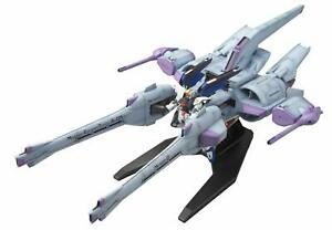 BANDAI-HG-Gundam-SEED-METEOR-Unit-Freedom-Gundam-1-144-Kit-w-Tracking-NEW