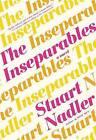 The Inseparables by Stuart Nadler (Hardback, 2016)