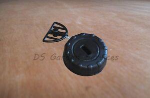 STIHL Fuel / Oil Cap - Fits 017 & ms170 Chainsaws