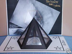 PYRAMIDE-PENTADOME-NOIR-Souhait-Radionique-Esoterisme