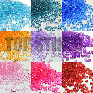 10000x-Diamond-Table-Confetti-Wedding-Dispersion-Decoration-Acrylic-3-4-5MM-Hot