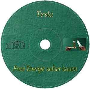 Tesla-Freie-Energie-selber-bauen-Spule-Generator-Patente-6000-Seiten-Bonus