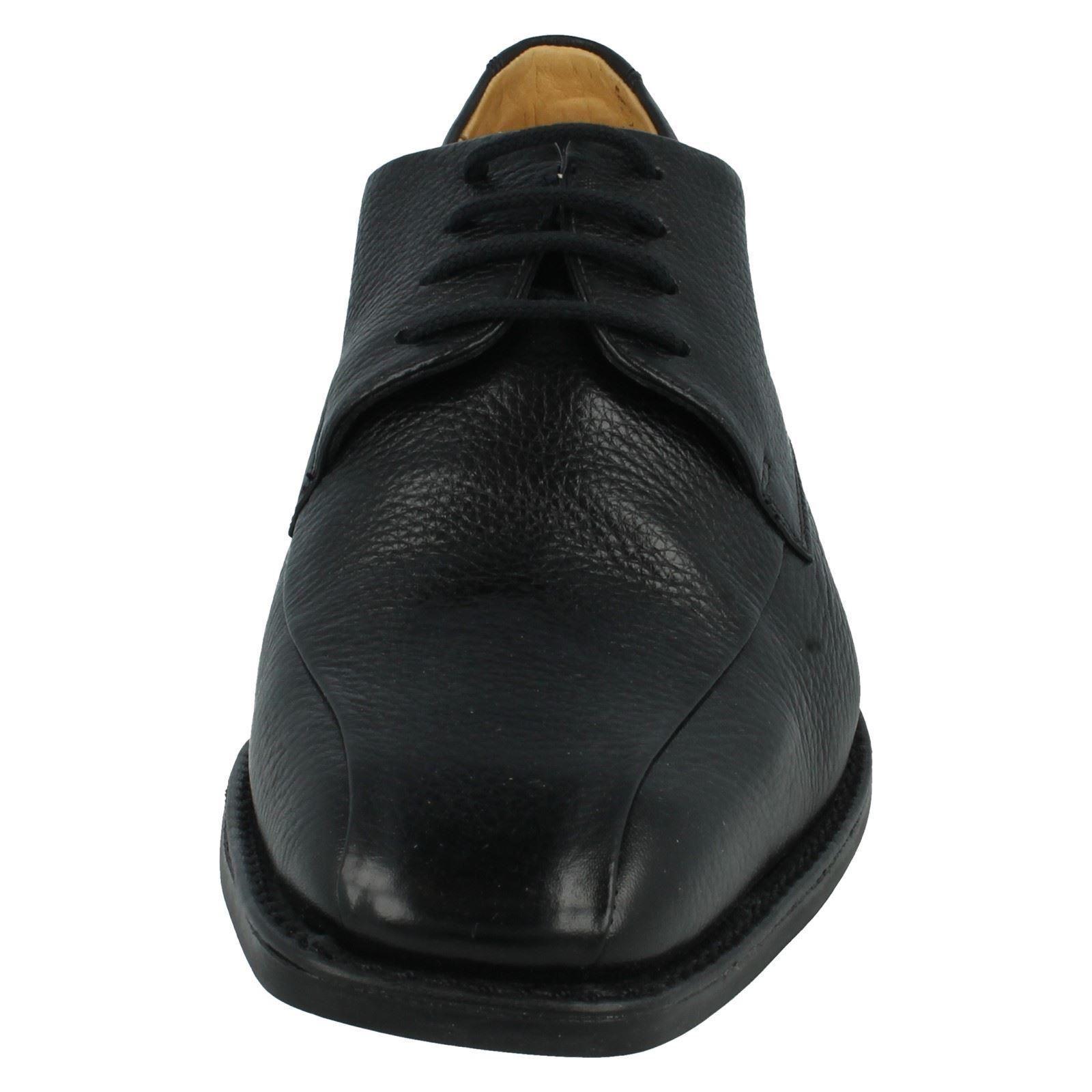 Herren Anatomic New  Co Formal Schuhes - New Anatomic Bonito 35b81a